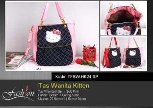 tas wanita murah tipe tfbw-hk24-sp