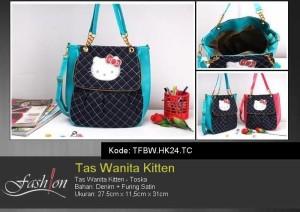tas wanita murah tipe tfbw-hk24-tc