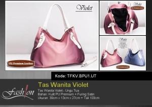 tas wanita murah tipe tfkv-bpu1-ut