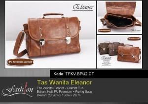 tas wanita murah tipe tfkv-bpu2-ct