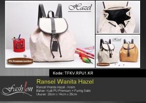 tas wanita murah tipe tfkv-rpu1-kr