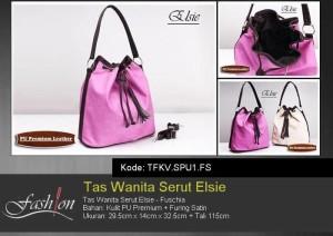 tas wanita murah tipe tfkv-spu1-fs