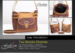 tas wanita murah tipe tfkv-spu2-c1