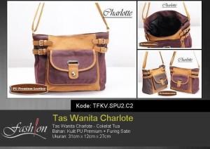 tas wanita murah tipe tfkv-spu2-c2