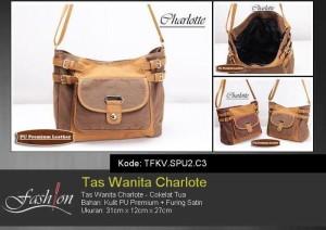 tas wanita murah tipe tfkv-spu2-c3