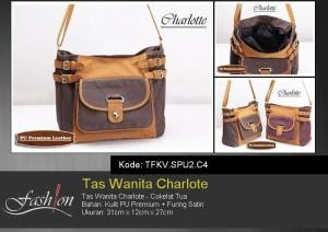 tas wanita murah tipe tfkv-spu2-c4