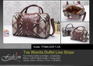 tas-wanita-murah-tipe-tfbw-odf1-ca