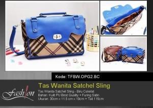 tas-wanita-murah-tipe-tfbw-opg2-bc