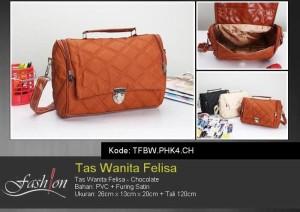 tas wanita murah tipe tfbw-phk4-ch