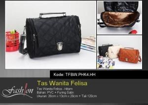 tas wanita murah tipe tfbw-phk4-hh