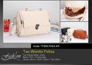 tas wanita murah tipe tfbw-phk4-kr