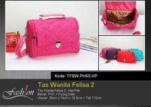 tas wanita murah tipe tfbw-phk5-hp