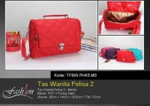 tas wanita murah tipe tfbw-phk5-mo