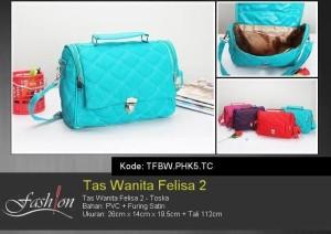 tas wanita murah tipe tfbw-phk5-tc