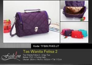tas wanita murah tipe tfbw-phk5-ut