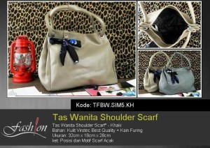 tas-wanita-murah-tipe-tfbw-sim5-kh