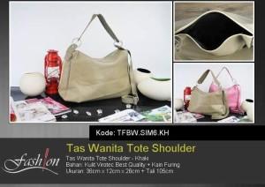 tas-wanita-murah-tipe-tfbw-sim6-kh
