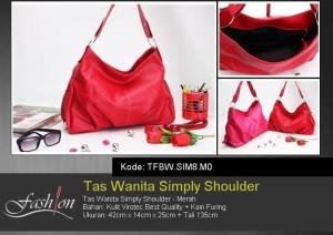 tas-wanita-murah-tipe-tfbw-sim8-mo