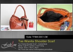 tas-wanita-murah-tipe-tfbw-ssc1-cm
