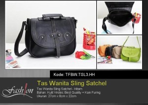 tas-wanita-murah-tipe-tfbw-tsl3-hh