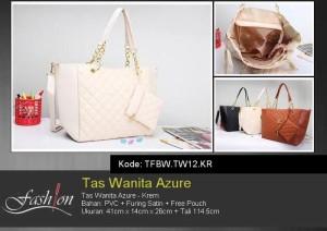 tas-wanita-murah-tipe-tfbw-tw12-kr