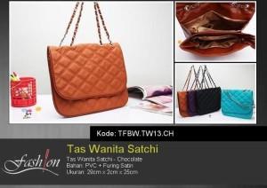 tas wanita murah tipe tfbw-tw13-ch