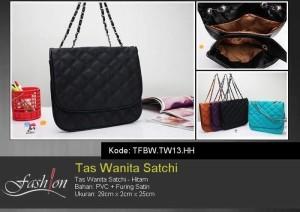 tas wanita murah tipe tfbw-tw13-hh
