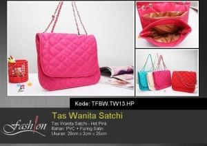 tas wanita murah tipe tfbw-tw13-hp