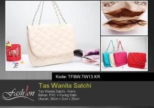 tas wanita murah tipe tfbw-tw13-kr