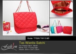 tas wanita murah tipe tfbw-tw13-mo