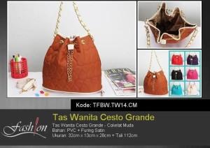 tas wanita murah tipe tfbw-tw14-cm