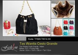 tas wanita murah tipe tfbw-tw14-hh