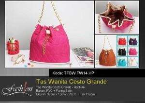 tas wanita murah tipe tfbw-tw14-hp