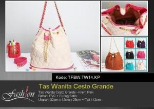 tas wanita murah tipe tfbw-tw14-kp