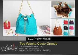 tas wanita murah tipe tfbw-tw14-tc