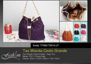 tas wanita murah tipe tfbw-tw14-ut
