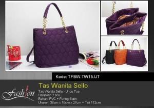 tas-wanita-murah-tipe-tfbw-tw15-ut