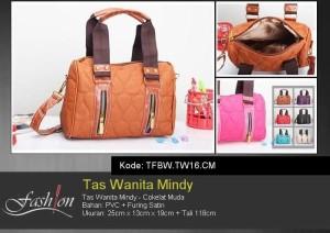 tas-wanita-murah-tipe-tfbw-tw16-cm