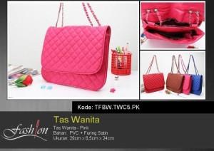 tas-wanita-murah-tipe-tfbw-twc5-pk