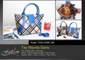 tas-wanita-murah-tipe-tfkv-hgr1-ba