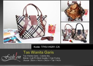 tas-wanita-murah-tipe-tfkv-hgr1-ca