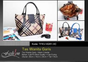 tas-wanita-murah-tipe-tfkv-hgr1-hc
