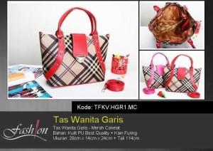 tas-wanita-murah-tipe-tfkv-hgr1-mc