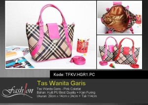 tas-wanita-murah-tipe-tfkv-hgr1-pc