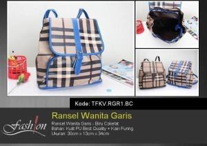 tas wanita murah tipe tfkv-rgr1-bc