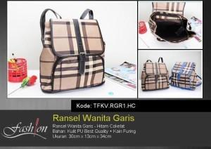 tas wanita murah tipe tfkv-rgr1-hc