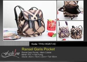 tas-wanita-murah-tipe-tfkv-rgr7-hc