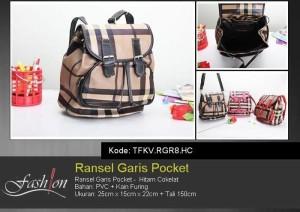 tas-wanita-murah-tipe-tfkv-rgr8-hc