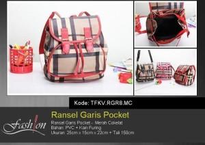 tas-wanita-murah-tipe-tfkv-rgr8-mc