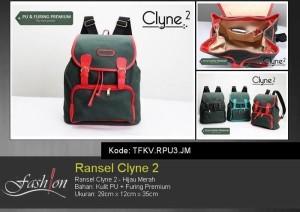 tas wanita murah tipe tfkv-rpu3-jm